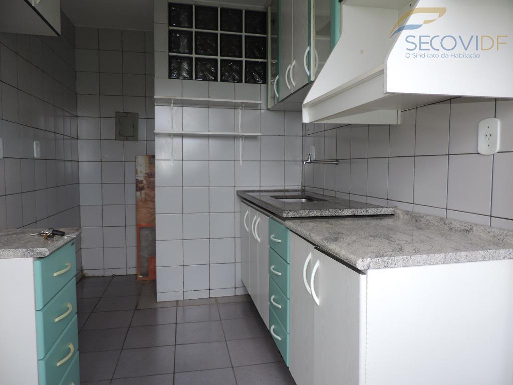 09 cozinha - QRSW 04 BLOCO A-8