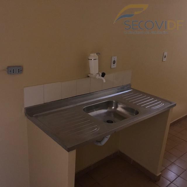 03 cozinha - CNB 01 LOTE 02