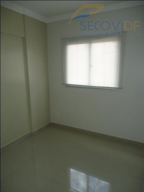 07 QUARTO 01 ( Residencial Algarve, QS 308 Conjunto 05 )