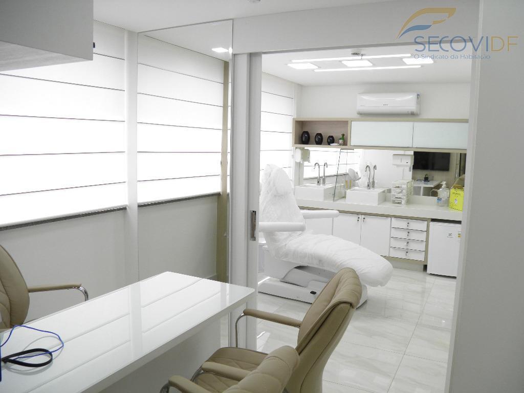 09 Consultório - ALBANY MEDICAL CENTER