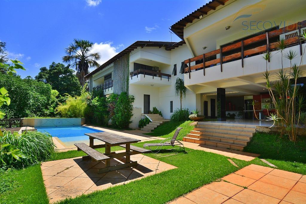 shis qi 27 - bela, aconchegante, agradável, confortável, prazerosa... adjetivos para essa casa não faltam. com...