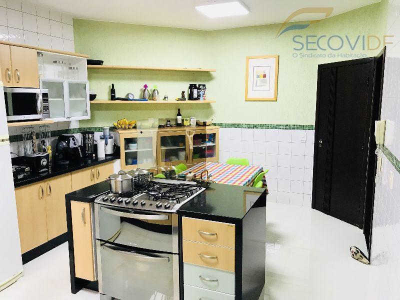 09 cozinha - SMPW QUADRA 26 POR DO SOL