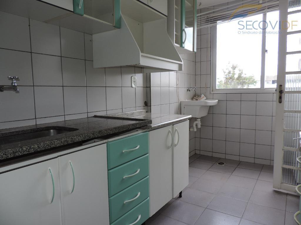 10 cozinha - QRSW 04 BLOCO A-8