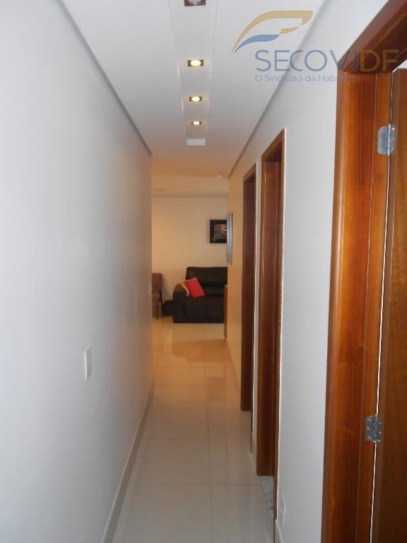 ae 04 - olympique - guará iiexcelente condomínio residencial com lazer completo.excelente apartamento nascente, 2 vagas...