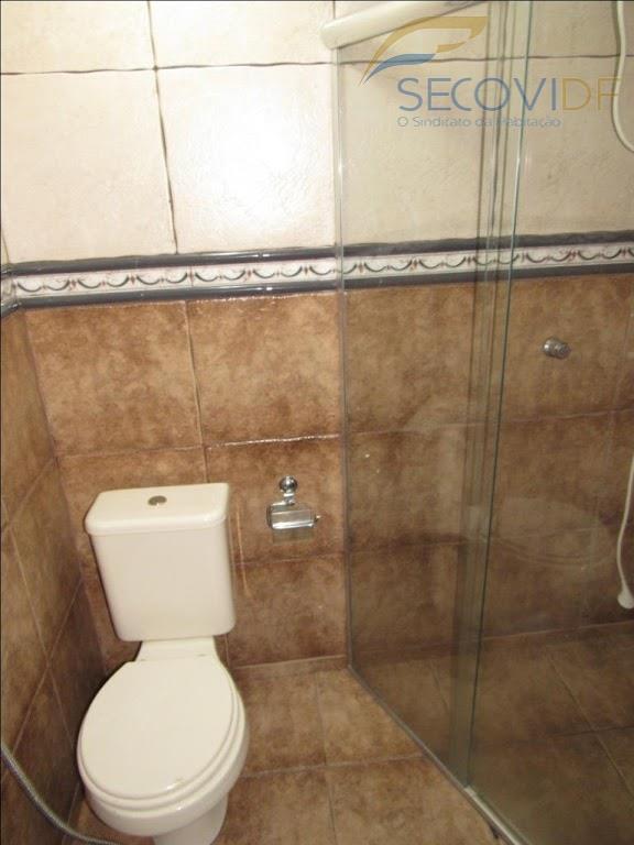 sqn 402, asa norte - brasília/dfalugue com cartão de crédito* apartamento composto de sala com painel...