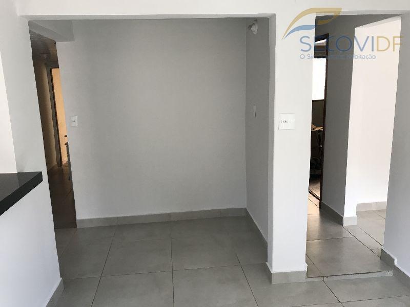 18 COPA ( QI 01 Conjunto D, Guará I)