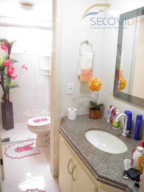 16 banheiro - RUA 21 SUL ARAUCARIAS