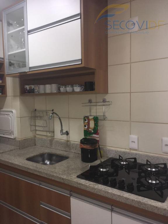 07 cozinha ED. ALGARVE
