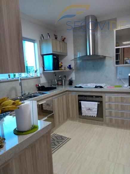 04 cozinha - CONDOMINIO PRIVE I