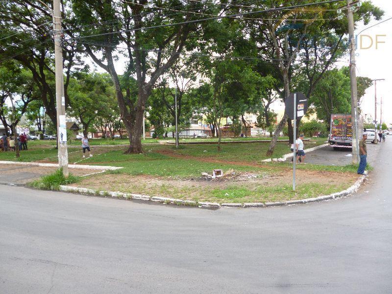 05 VISTA (QI 18 Conjunto A, Guará I)