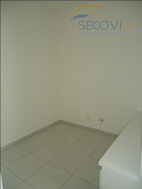 03-  SALA SCLN 306 BLOCO A SALA 06