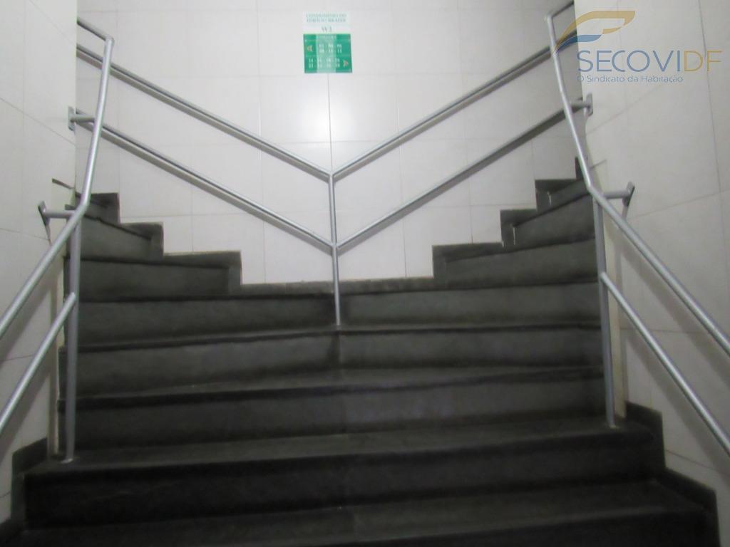 scrs 502, asa sul - brasília/dfapartamento de 1 quarto, ótima localização, centro de brasília. sala, quarto...
