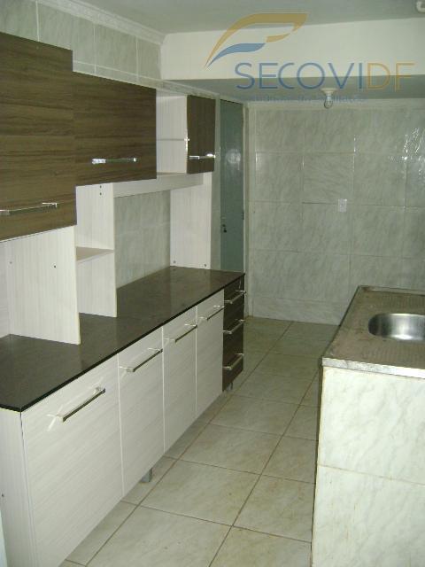 06 Cozinha - QE 19 CONJUNTO J FRENTE