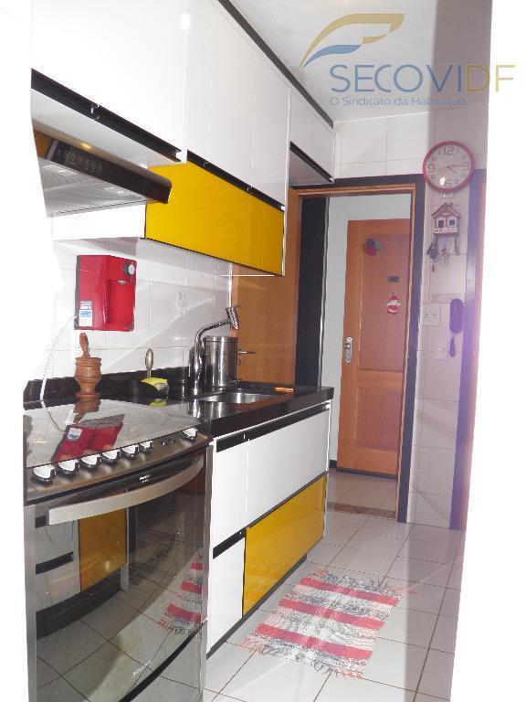 11 Cozinha - Portal dos Lírios