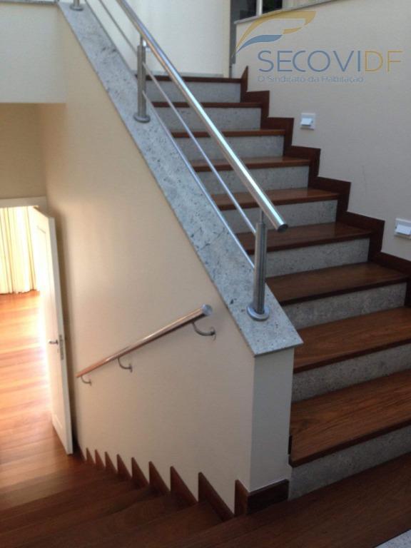 49 escada - SMDB CONJUNTO 23