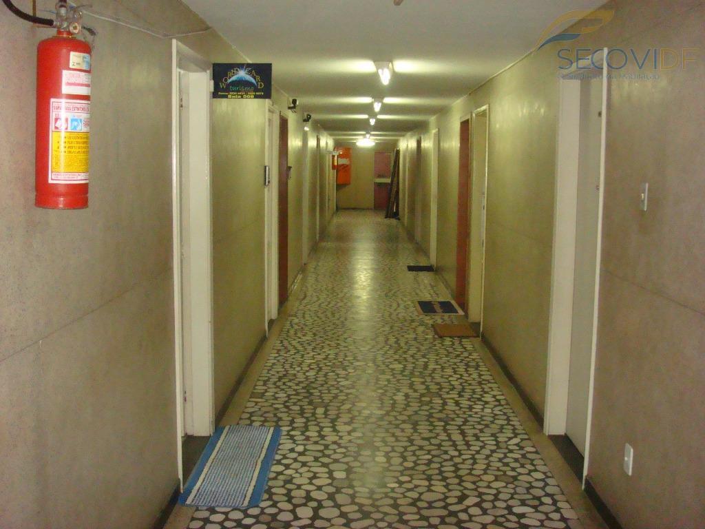 scs qd. 06 bl. a-81 - ed. josé severo - asa suloportunidade!! sala comercial com 35m2...