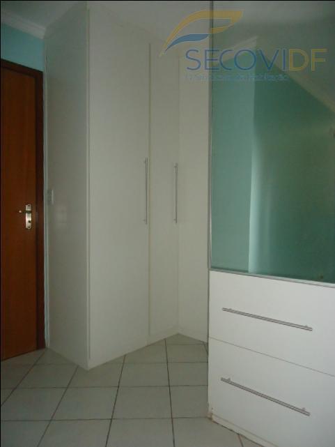 09 QUARTO (Quadra 301, Residencial Keila Alves )