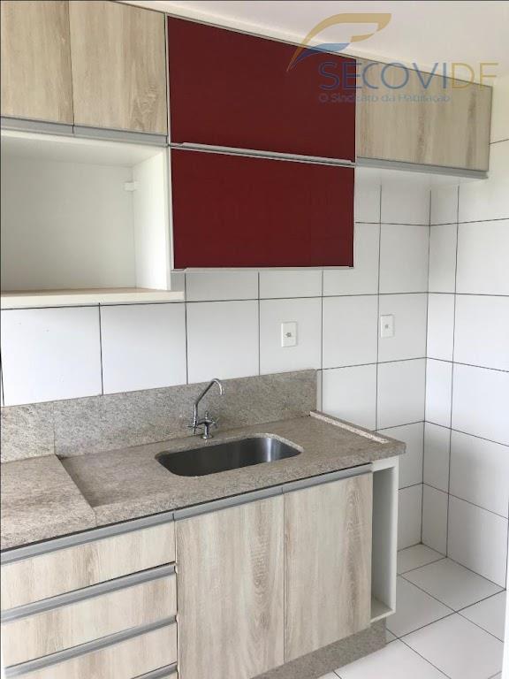 08 cozinha - QN 120 VILLA SPECIALE
