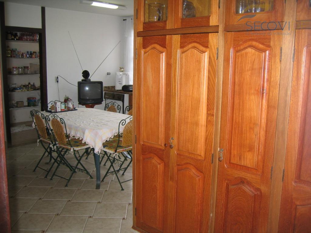 12 Cozinha - SHIS QL 16 SETOR DE HABITAÇÕES INDIVIDUAL SUL