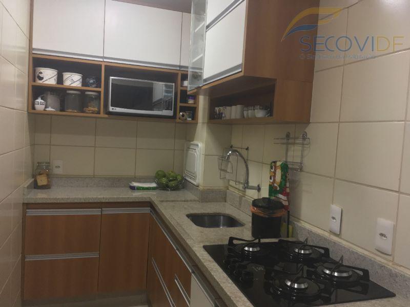 06 cozinha ED. ALGARVE