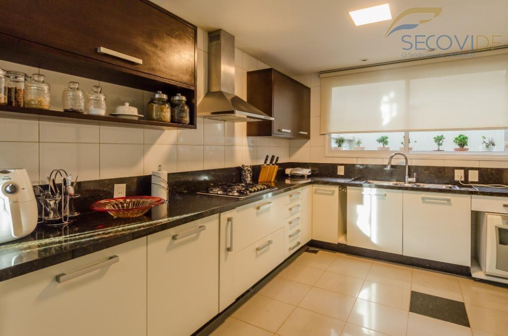 44 cozinha - SHIS QL 10 CONJUNTO 07
