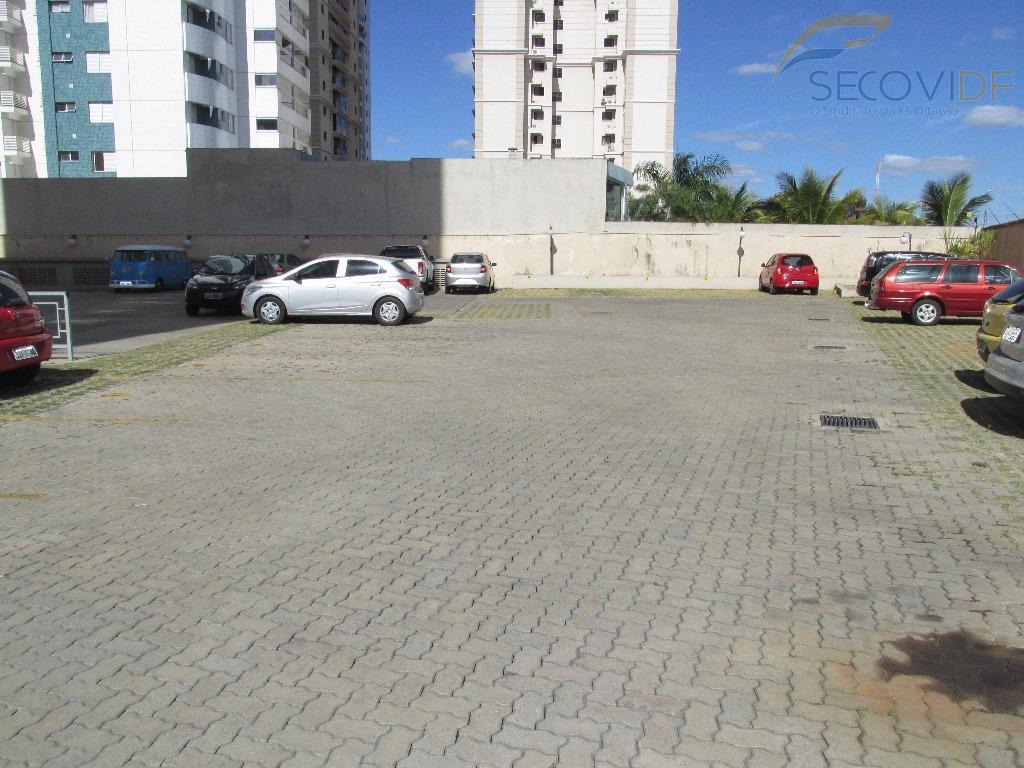 quadra 209, ed. mont blanc, águas claras - brasília/dfapartamento de canto, com uma sala ampla, 2...