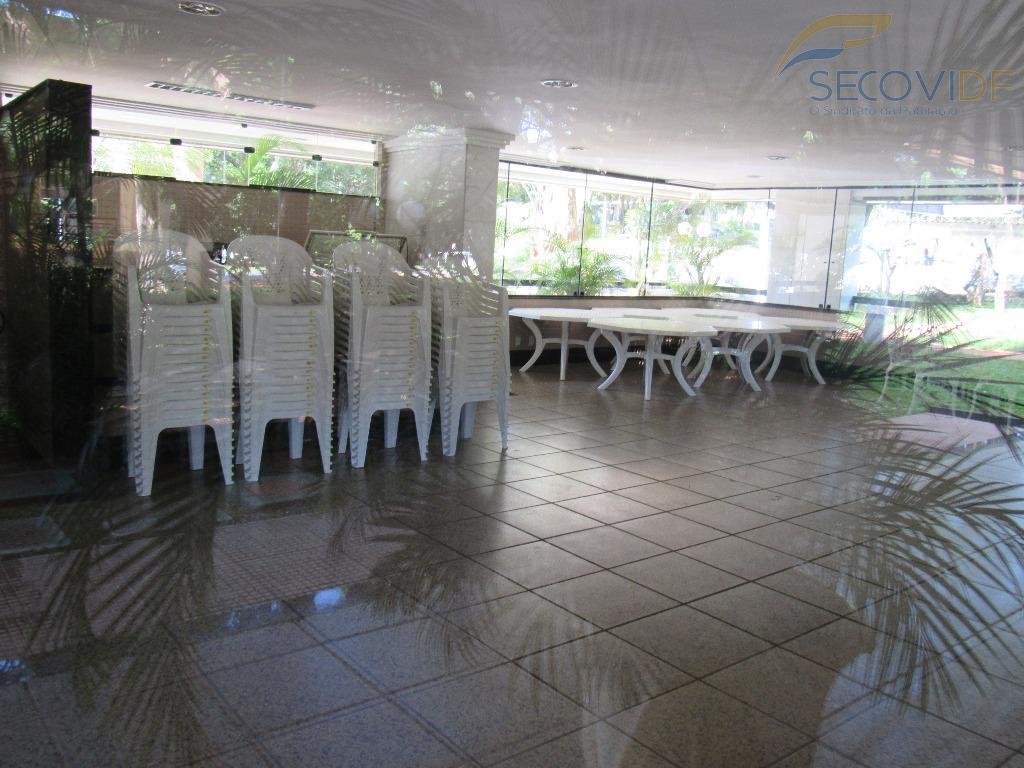 sqn 115 - asa nortefaça sua proposta!! apartamento com ótima planta, composto de sala para 02...