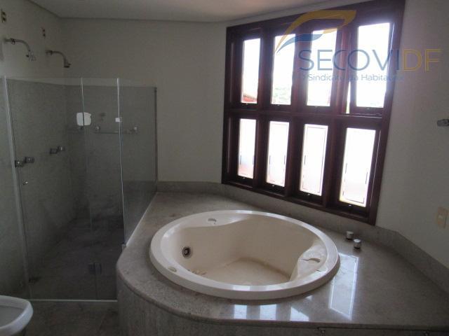 18 - banheiro suíte máster