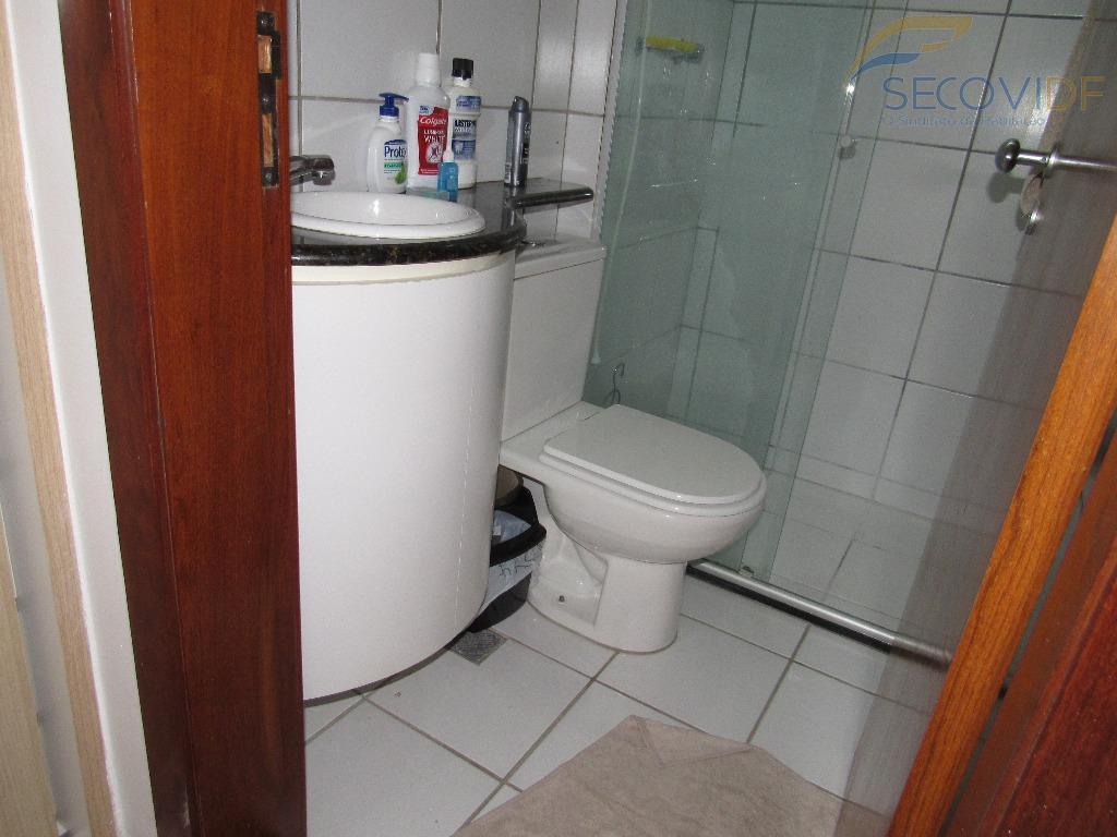 08 banheiro - CCSW 04 TOP MASTER