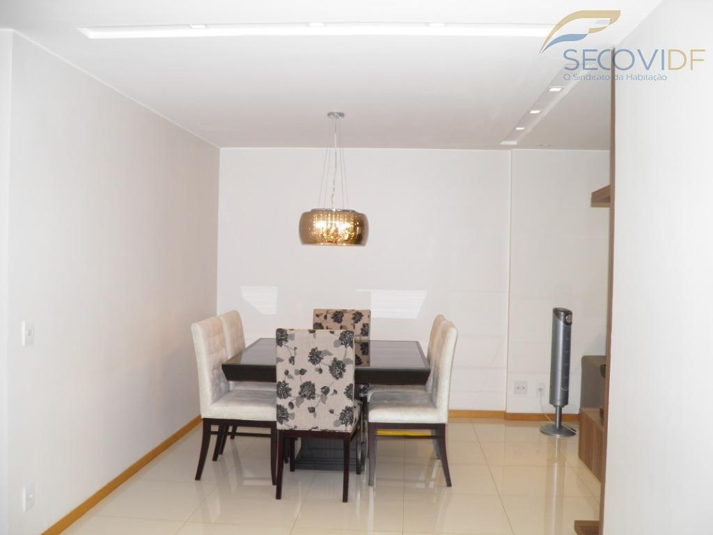 02 Sala - Rua 8 Sul Lote 9 – Jales Machado
