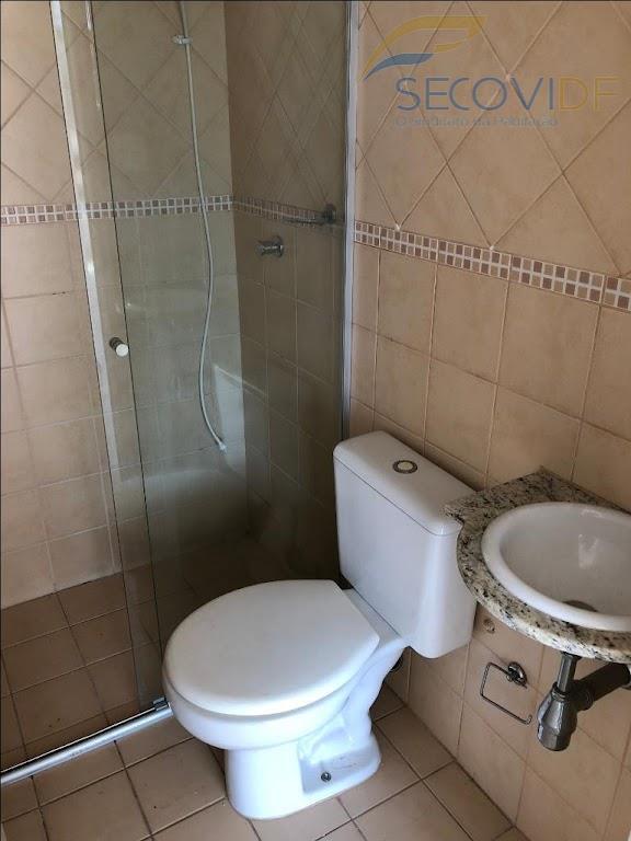 clsw 302, sudoeste - brasília/dfkitnet com banheiro em ótima localização no sudoeste.condomínio fechado, com portaria 24...
