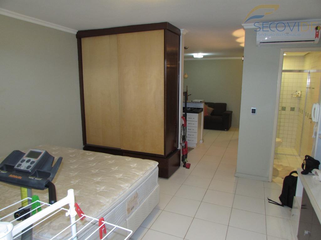 ccsw 06 ed. miami center - sudoeste / df.kit mobiliada, composta de sala (sofá para 02...