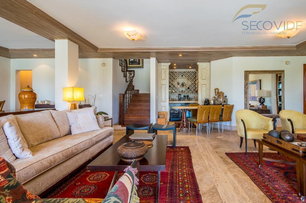 shis qi 17 - inteiramente mobiliada você está à procura de uma casa inteiramente mobiliada, com...