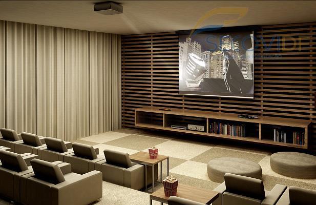 área especial 04 - olympique - guará iiexcelente apartamento de 03 quartos sendo 01 suíte e...