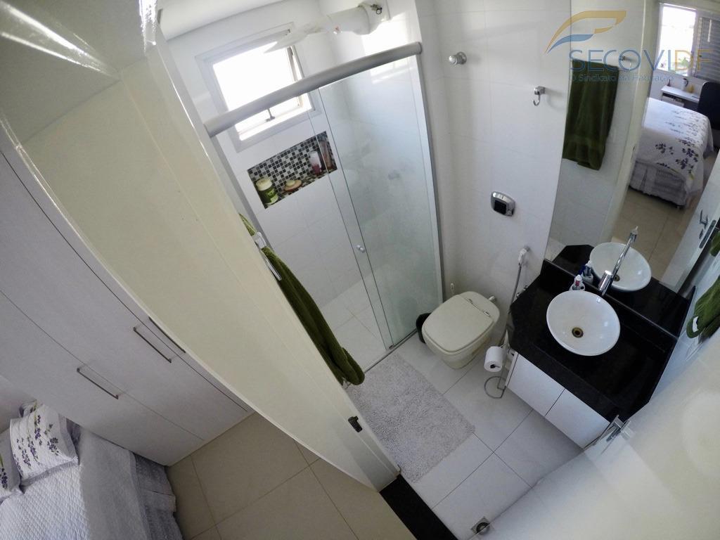 15 banheiro - RUA 34 SUL ATLANTICO SUL