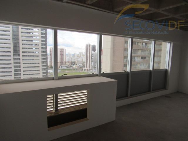 08 SALA VÃO LIVRE  (RUA COPAÍBA LT 01 ED. DF CENTURY PLAZA)