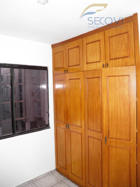 04 QUARTO 1  -QNL 23 Bloco C -  AMAZONAS