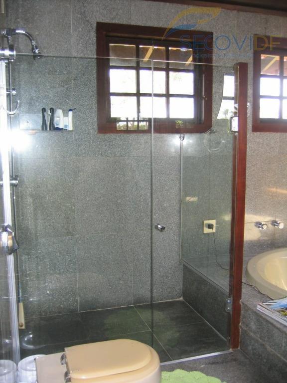 14 Banheiro - SHIS QL 16 SETOR DE HABITAÇÕES INDIVIDUAL SUL