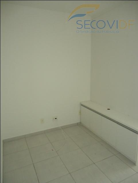 01-  SALA SCLN 306 BLOCO A SALA 06
