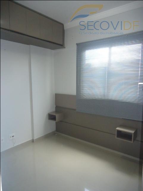 10 QUARTO 02 ( Residencial Algarve, QS 308 Conjunto 05 )