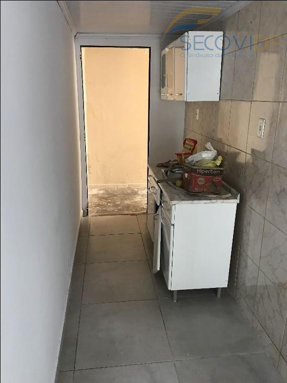 21 COZINHA ( QI 01 Conjunto D, Guará I)
