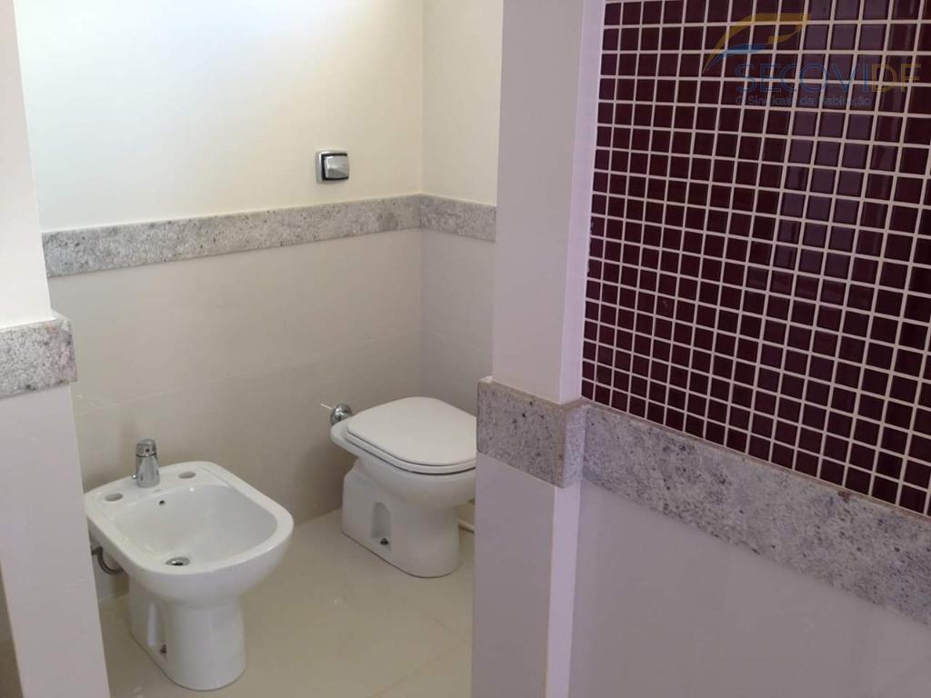 36 banheiro - SMDB CONJUNTO 23