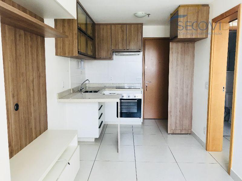 03 SALA (Residencial Blend, Avenida das Araucárias)