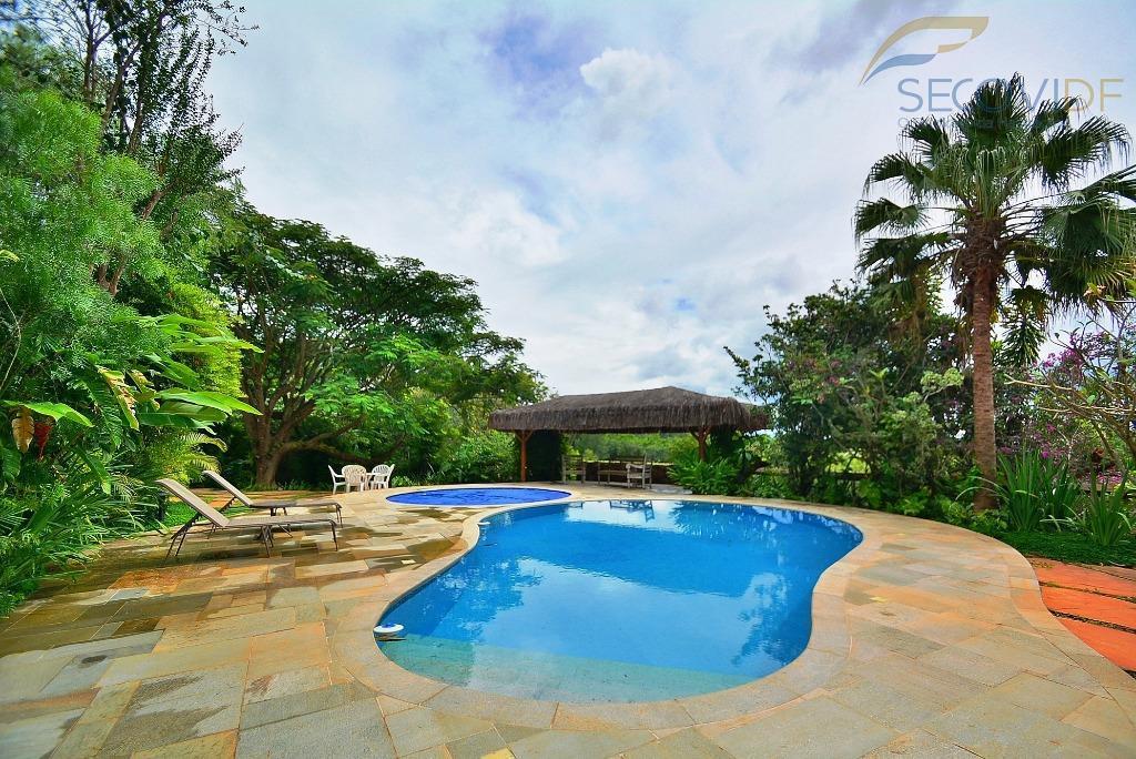 shis qi 19 - esta belíssima casa, projetada pelo renomado arquiteto durmar martins, respira arte e...