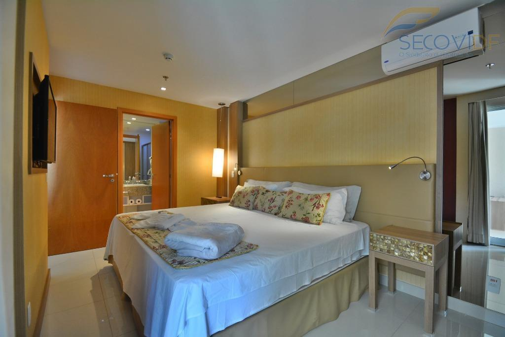 sces tr 04 - brisas do lago - venha morar no mais belo e confortável condomínio...