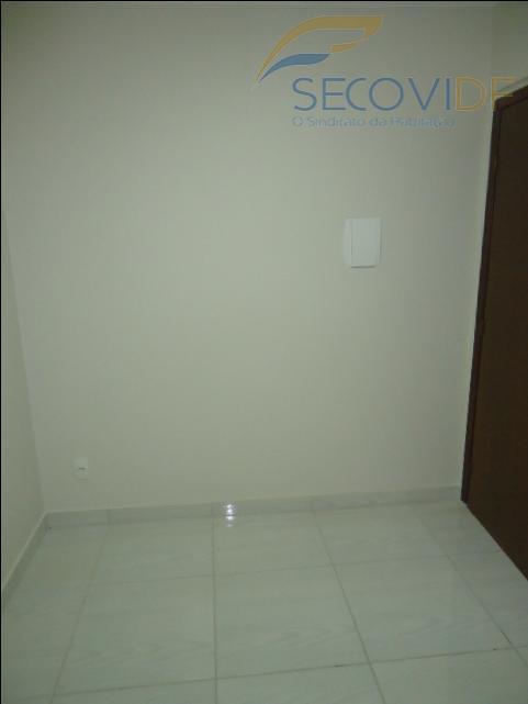 04 SALA (QMSW 4 Lote 3, Edifício Caribe Center)