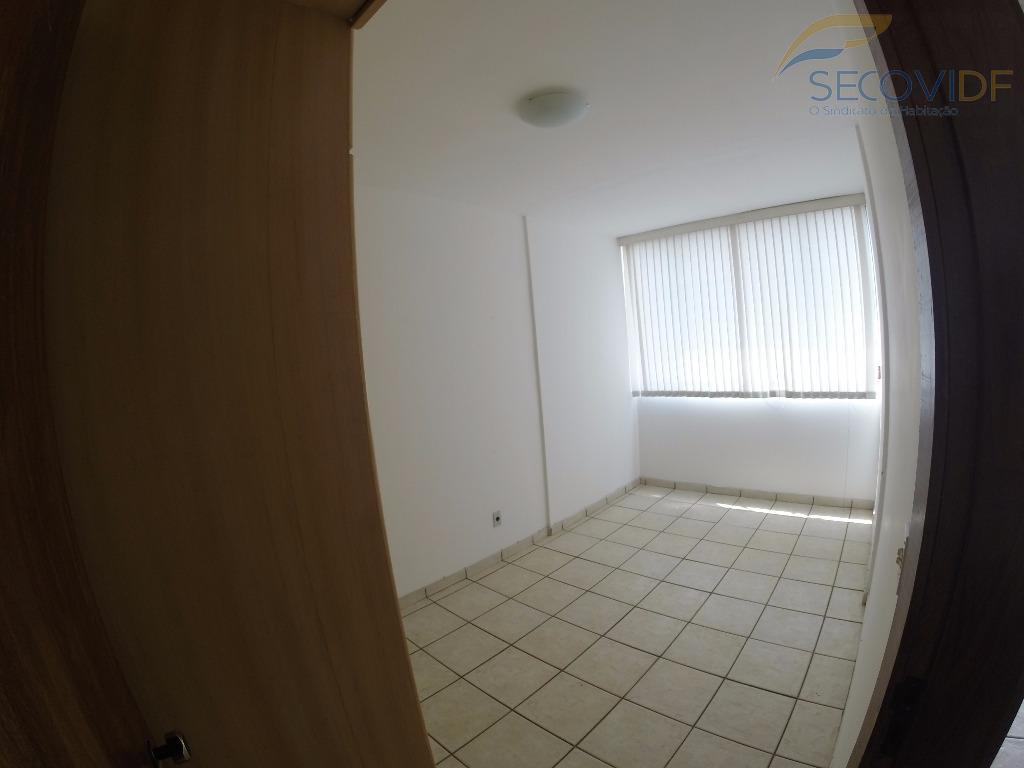 qrsw 07 - ed. villa arazede - sudoesteapartamento composto por sala, dois quartos com armários, banheiro...