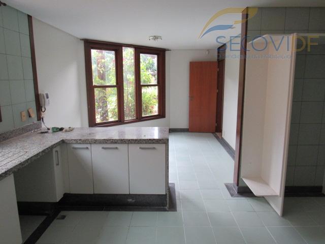 24 -cozinha