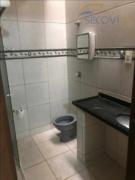 16 banheiro - QNL 06 BLOCO F