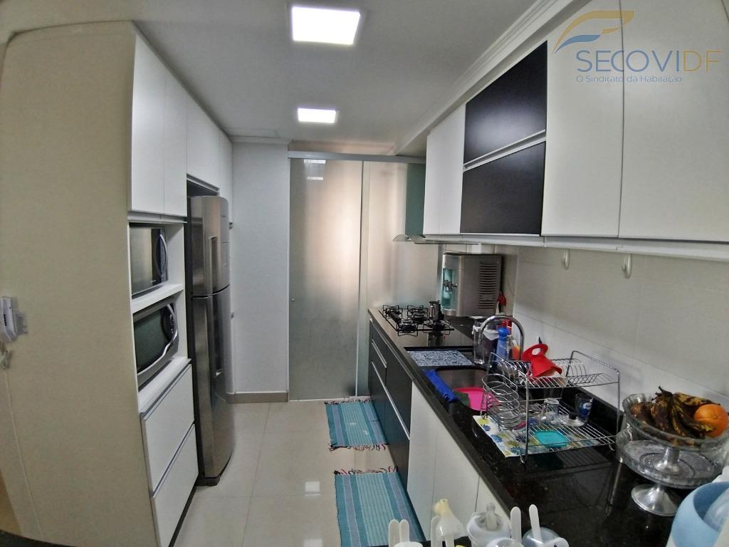 26 Cozinha - ISLA LIFE